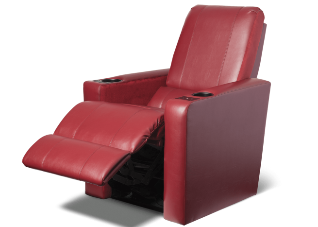 4.2.5_recliner-seating_slide_tanaka.png